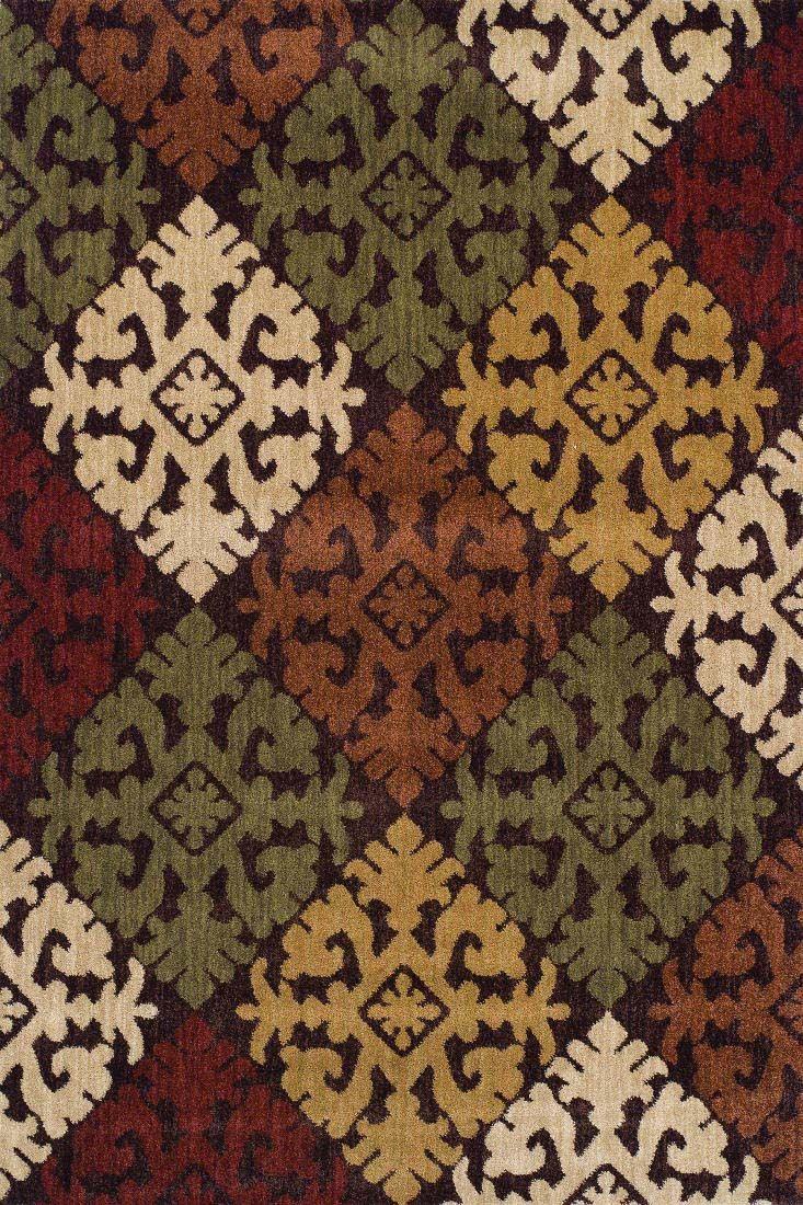 Rug carpet tile wholesale carpet tiles brisbane rug and rug carpet tile wholesale carpet tiles brisbane 15 best commercial carpet tiles images on baanklon Image collections