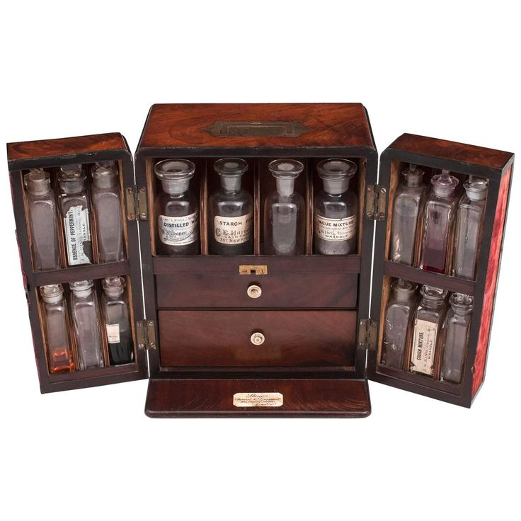 Apothecary Furniture For Sale: Pin By My Info On Antique Passions