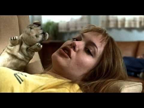 Girl, Interrupted (1999) - Winona Ryder, Angelina Jolie, Whoopie Goldberg, Brittney Murphy, Clea DuVall