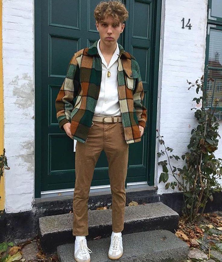How To Recreate 80s Little Boy Fashion 80s Boy Fashion Recreate In 2020 Streetwear Men Outfits Stylish Mens Outfits Men Fashion Casual Outfits