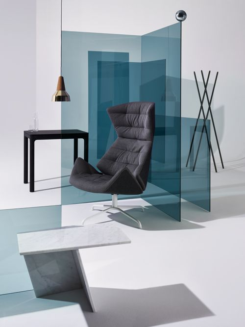 Armchair thonet http://decdesignecasa.blogspot.it