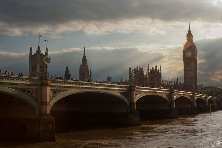 London by R cR on 500px see more photos:  http://500px.com/rc__cr