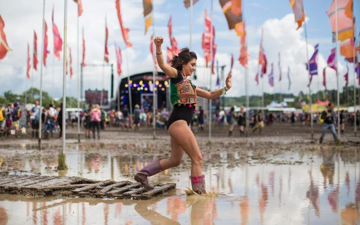 Glastonbury 2017: coach tickets released tonight – how to get them and how much do they cost?  If you just want to buy a ticket, with no pre-paid transport options, tickets go on general sale on Sunday, 9 October, at 9am.. #Glastonbury2017 http://www.jvzoolaunch.com/glastonbury-2017-coach-tickets-released-tonight-get-much-cost/