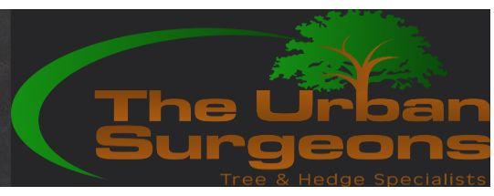 The Urban Surgeons are the best Tree Surgeons in Tarring