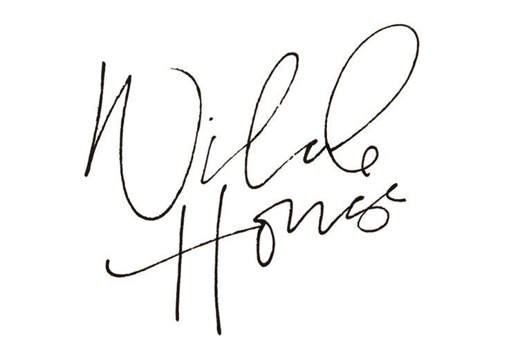 Best 25  Hand lettering art ideas on Pinterest | Hand lettering ...