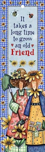 Good Friends - Babies & kids - Λευκώματα Iστού Picasa