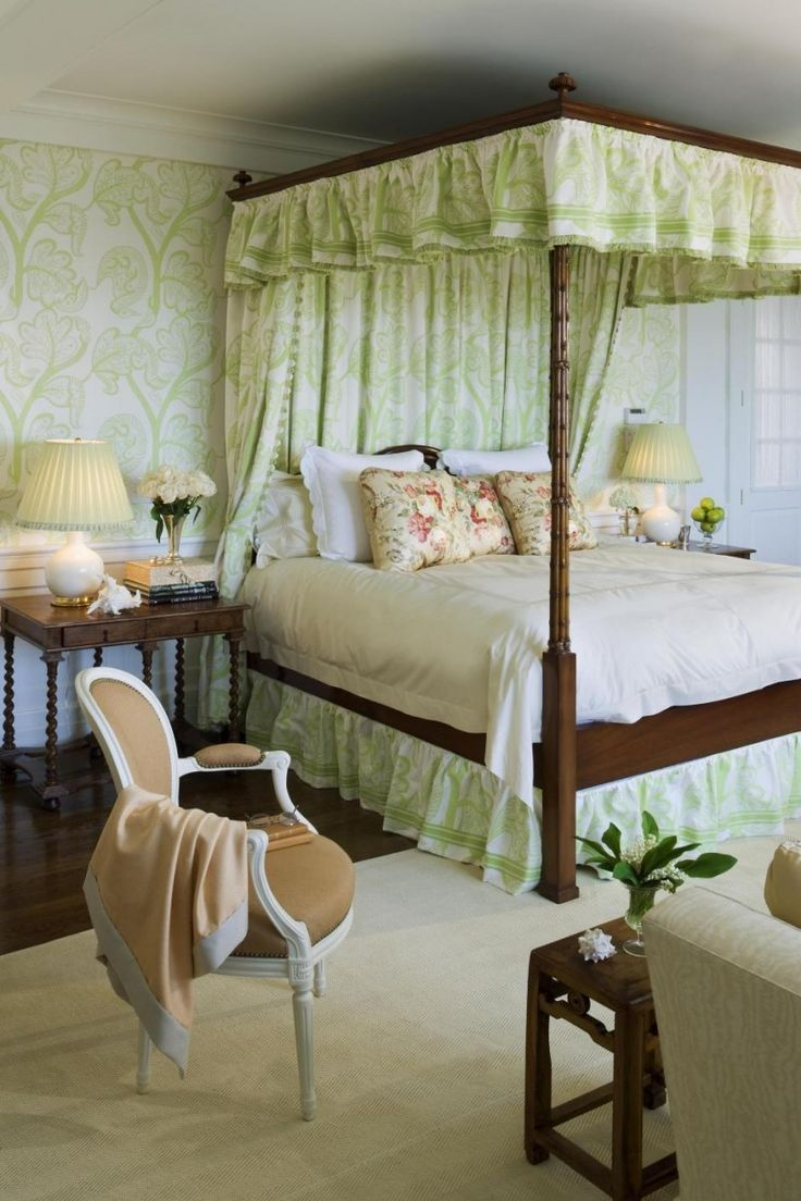 601 best Blue , Green, Teal, Aqua, Turquoise, Mint, Rooms and ...