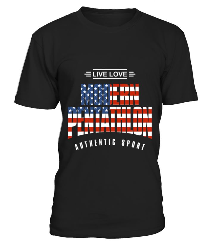 Live Love Modern Pentathlon Usa   => Check out this shirt by clicking the image, have fun :) Please tag, repin & share with your friends who would love it. #hoodie #ideas #image #photo #shirt #tshirt #sweatshirt #tee #gift #perfectgift #birthday #Christmas