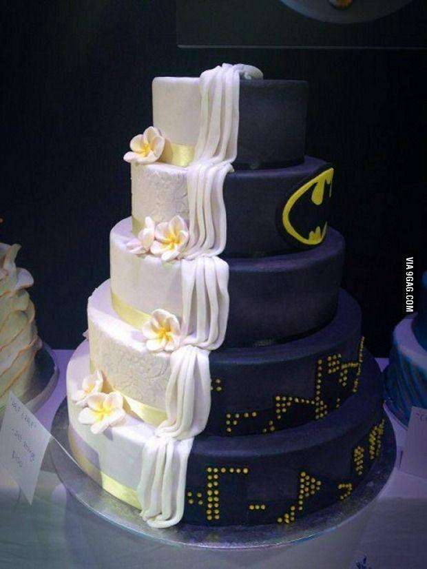 55 besten The wedding cake Bilder auf Pinterest