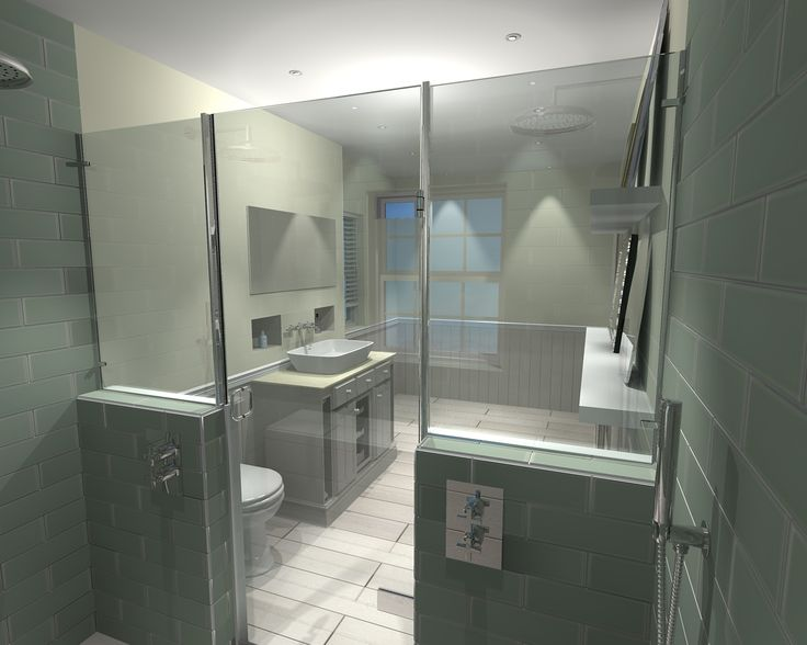 Bathroom Design Service  Balinea Ltd  Maidstone Kent  Balinea Cool Virtual Bathroom Design 2018