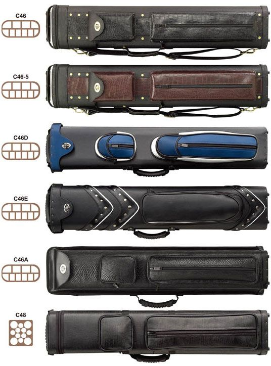60 best cue case images on pinterest pool cues game for Koi fish pool cue