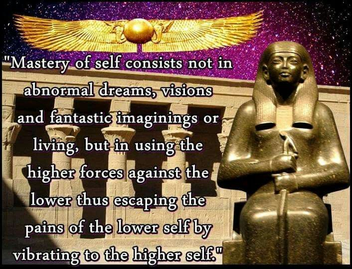 17 Best images about Higher Self/Lower Self on Pinterest ...