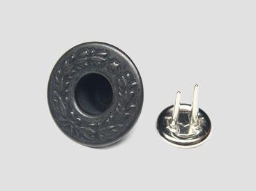 Custom Rivet for your japan selvedge  http://bit.ly/20V3pSM  #selvedge #rivet #japan