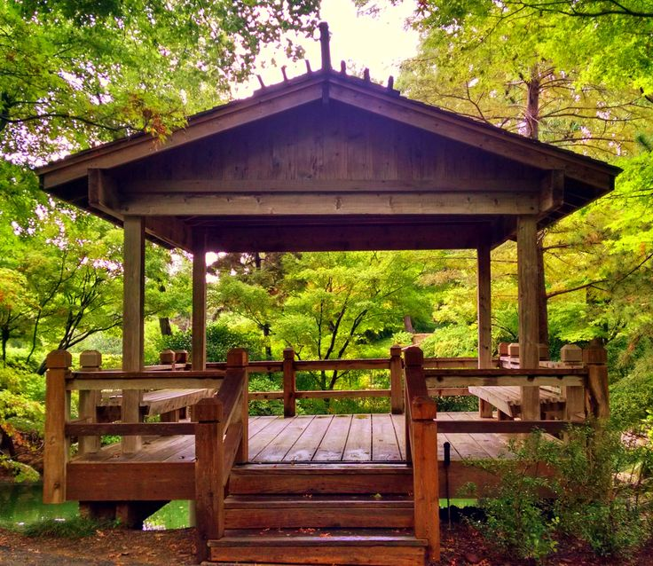 Lake Arbor Are New Wedding Site For 2014 At The Fort Worth Japanese Garden