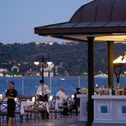 June New Comers Event @ Four Season Bosphorus Istanbul
