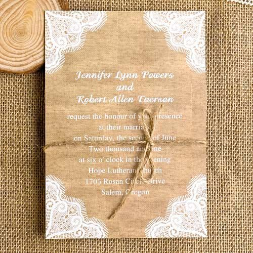 28 best einladung hochzeit images on pinterest invites wedding invitation ideas and wedding. Black Bedroom Furniture Sets. Home Design Ideas