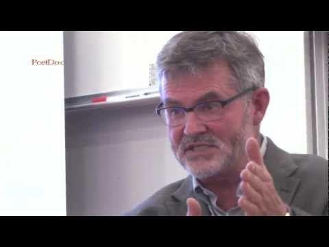 Wednesday, May 08, 2013  Robert Whitaker- Global Psychiatric Epidemic-October 23, 2012