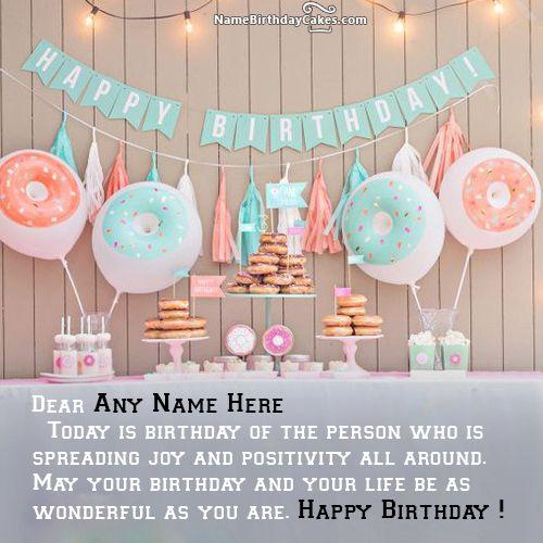 34 best Happy Birthday Wishes images – Eeyore Birthday Cards