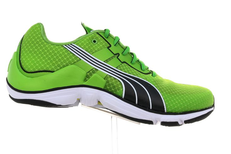 Pantofi de alergat PUMA pentru barbati MOBIUM ELITE