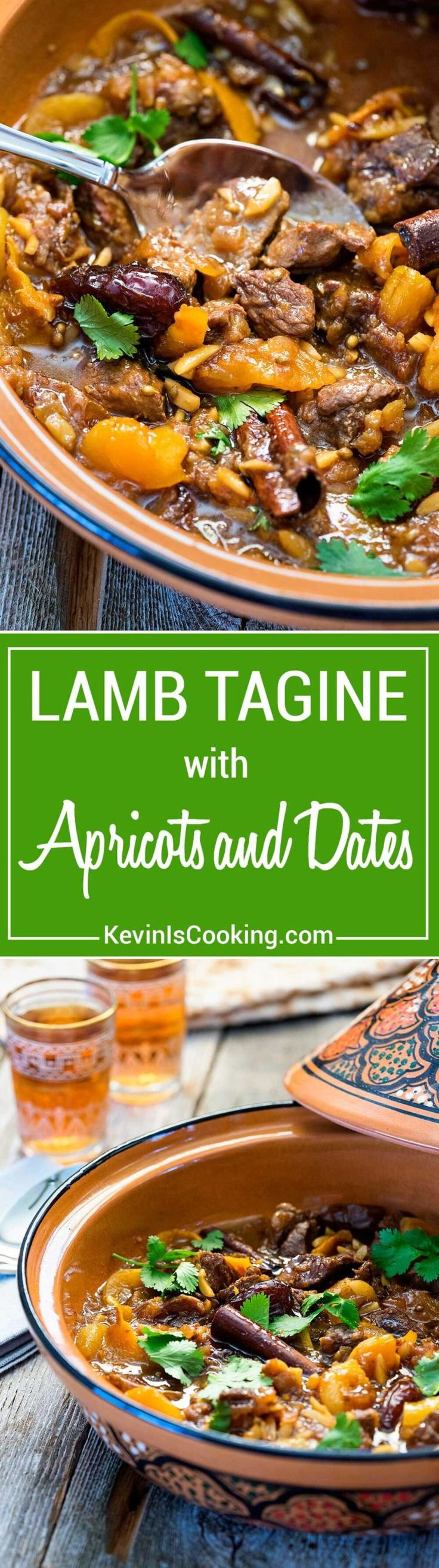 1000+ ideas about Lamb Dishes on Pinterest | Pakistani ...