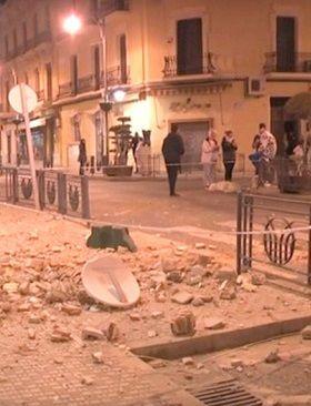 Trzęsienie na Morzu Śródziemnym. Odczuły je Hiszpania i Maroko. http://tvnmeteo.tvn24.pl/informacje-pogoda/swiat,27/trzesienie-na-morzu-srodziemnym-odczuly-je-hiszpania-i-maroko,191682,1,0.html