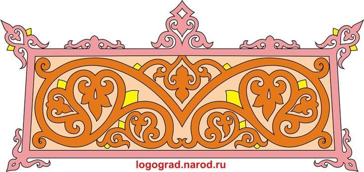 Русские орнаменты. Обсуждение на LiveInternet - Российский Сервис Онлайн-Дневников