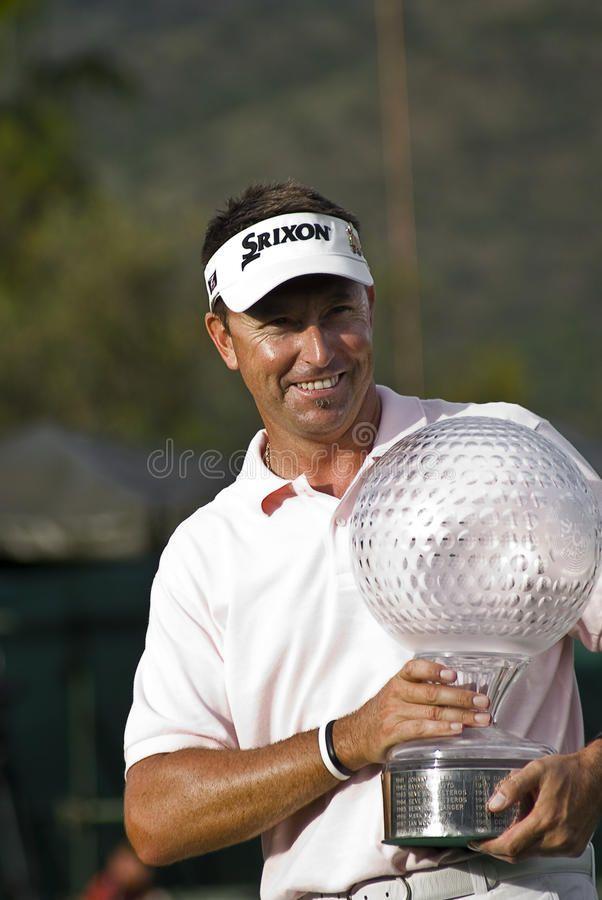 18+ Allenby golfer viral