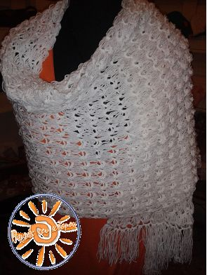Πηγές του κόσμου knit - crochet cafe - Ολοφύτου 4 Ανω Πατήσια: ,,, και πάλι κάτι ξεχωριστό!!