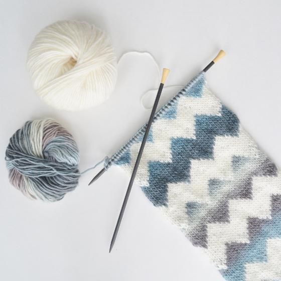 17 mejores imágenes sobre knit en Pinterest | Purl bee, Patrones de ...