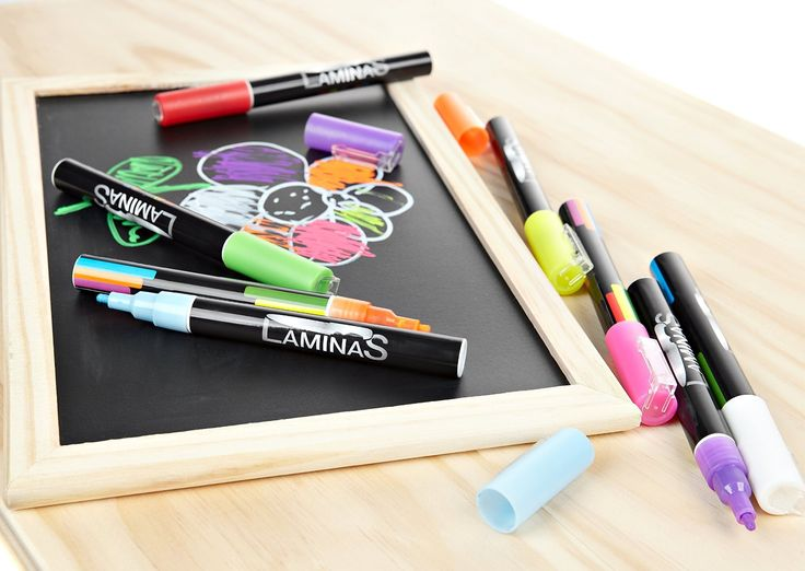 Amazon.com: Laminas 50 Chalkboard Labels Kit Complete Bundle Pack Jars Tins or Any Other Storage Chalk Board for Your Home Office Kitchen Stickers Sticker Peel Stick Black Dishwasher Freezer Safe Kids Rewritable: Office Products