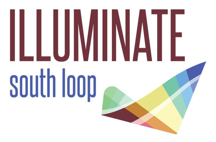 Bloomington Central Station Park City of Bloomington and Artistry in partnership with Northern Lights.mn are proud to announce Illuminate South Loop, a three-day free event that will take place at Bloomington Central Station Park in South Loop from February 1 – February 3, 2018.