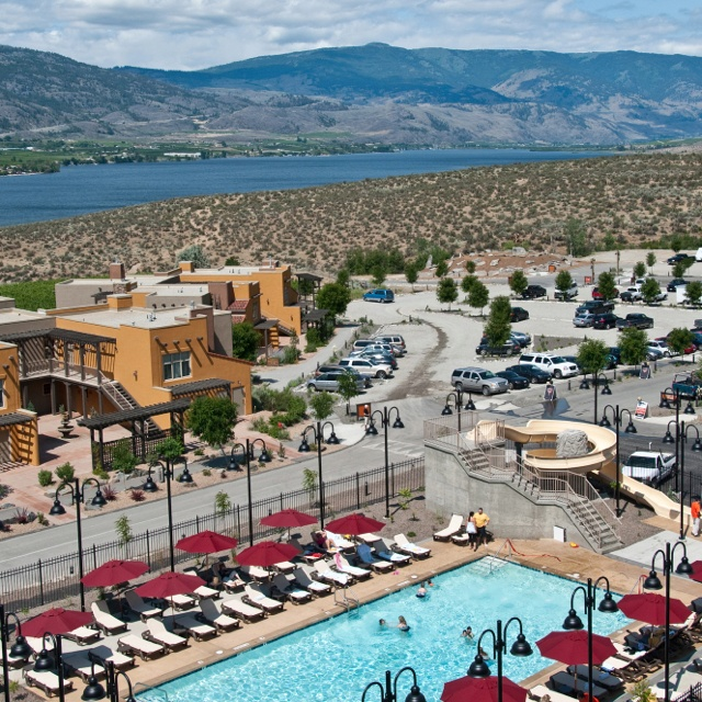 45 Best Images About Beautiful Penticton On Pinterest Canada British Columbia And Wineries