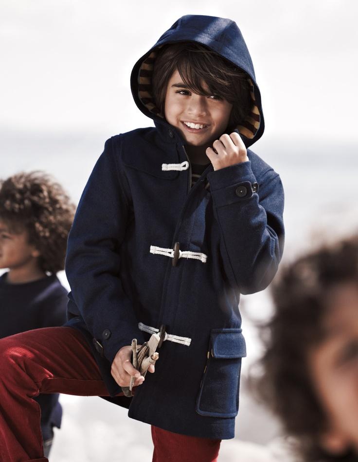 84 best Boys fashion images on Pinterest | Boy fashion, Kid styles ...