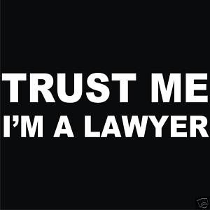 Pics Photos - Funny Lawyer Quotes