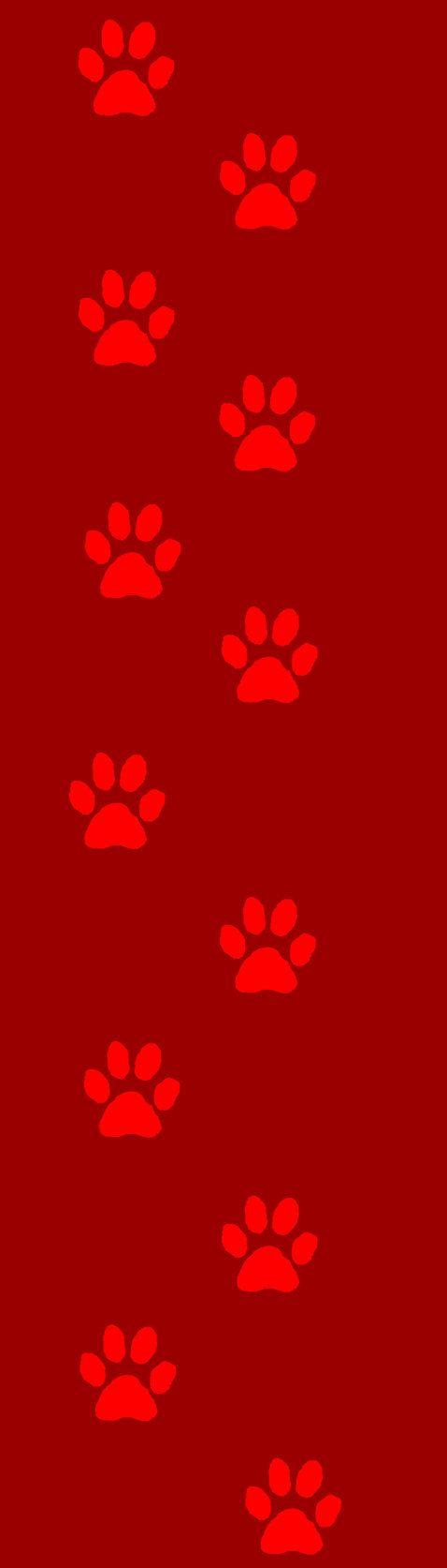 25 best ideas about dog wallpaper print on pinterest - Dog print wallpaper ...