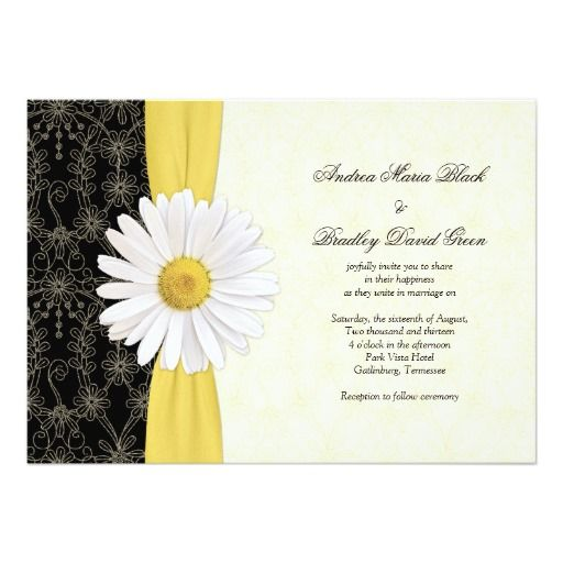 2331 best Black and White themed Wedding Invitation images on - best of invitation cards for wedding price