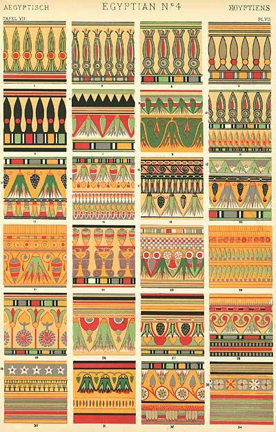 Preposition In Learn In Marathi All Complate: 25+ Best Egyptian Art Ideas On Pinterest