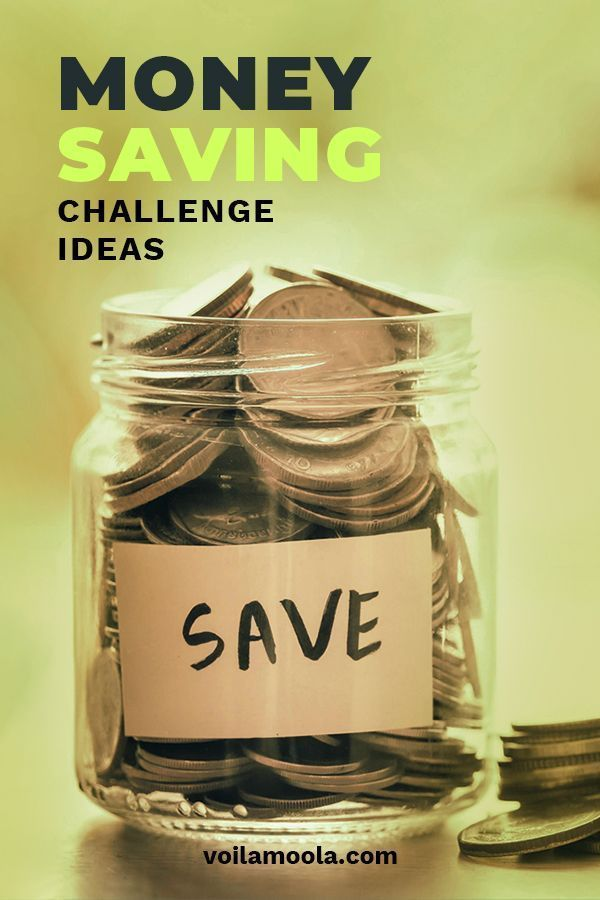12 Goals Board Ideas Money In 2020 Money Saving Challenge Savings Challenge Saving Money