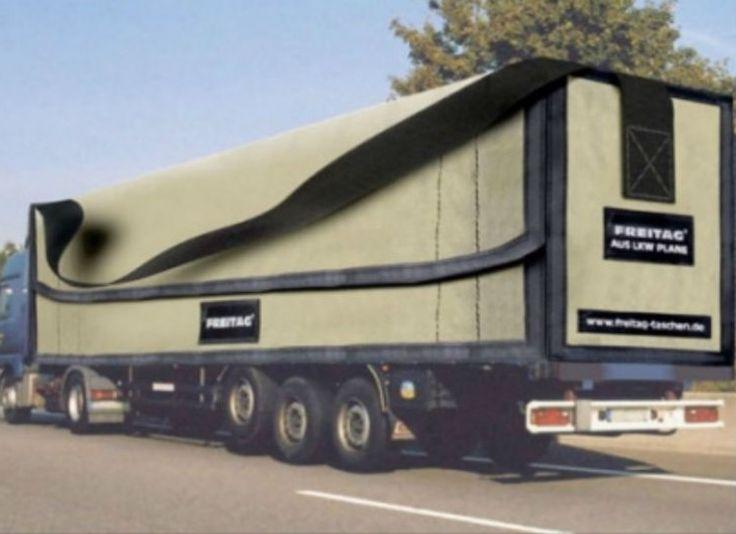 3d truck design - Hledat Googlem