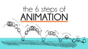 dreaming about animation