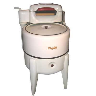 washing machine wringer rollers