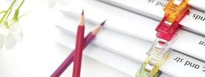 AYUDA PARA MAESTROS: Unidades didácticas, presentaciones y guiones para trabajar a nivel educativo el uso seguro y responsable de Internet