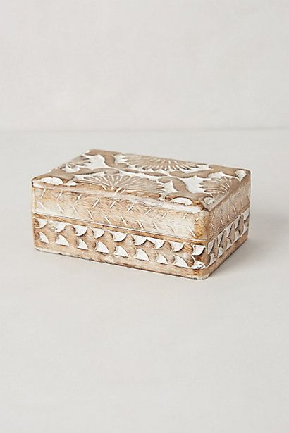 56 best Jewelry Boxes images on Pinterest Jewelry box Jewellery