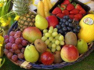 vinaigre balsamique pour éliminier les moucherons à fruits