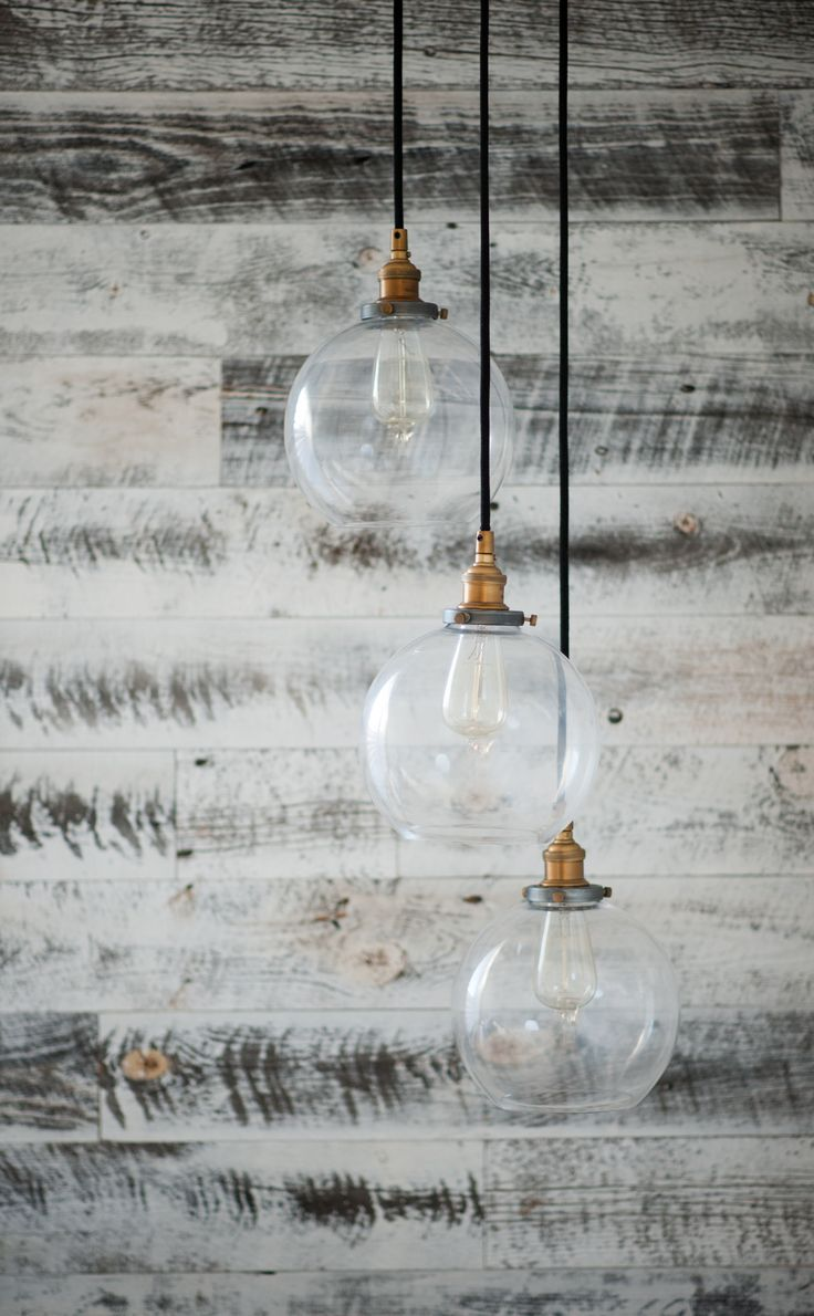 @stikwooddesign Reclaimed Weathered Wood White wall designed by Notion & Form.