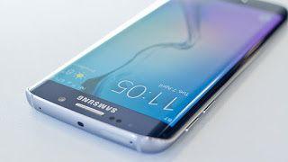 Spesifikasi Handphone Android Samsung Galaxy S7 Telah Beredar Bocorannya