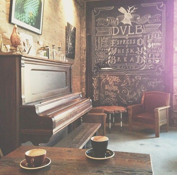 Coffee Maker Reddit It Is Coffee Shops Near Me Paris Following Coffee Machine Installation Coffee Shop For Sale Nj Coffee Shop Design Bookstore Cafe Cool Cafe