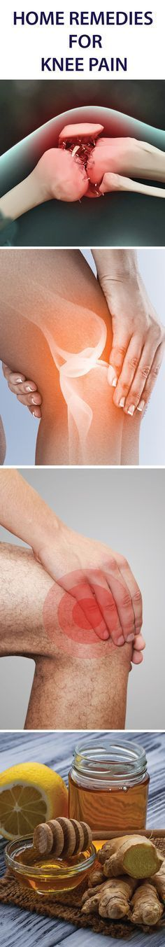 6 Sure Ways to Help with Joint Pain Because of Aging