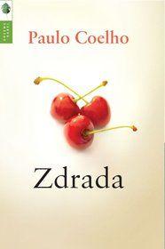 Zdrada-Coelho Paulo