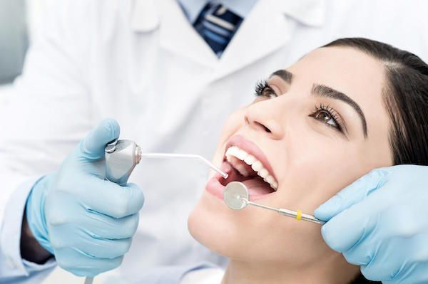 What are the Benefits of Routine Teeth Cleaning in Deer Park? smartsmiledental.com.au